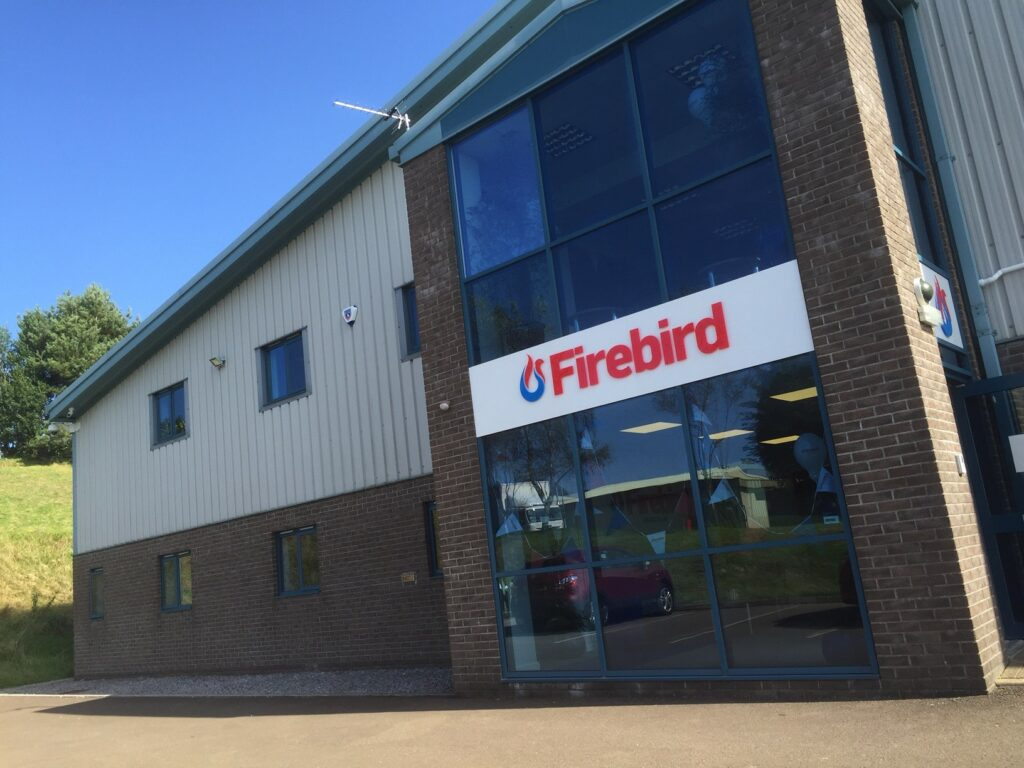 Firebird-Technical-Hub-Offers-Unrivalled-Support