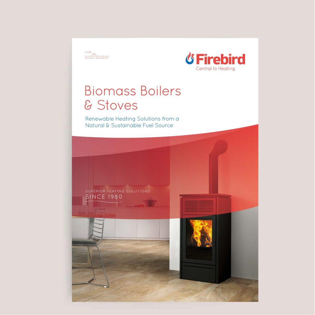 New-Biomass-Brochure