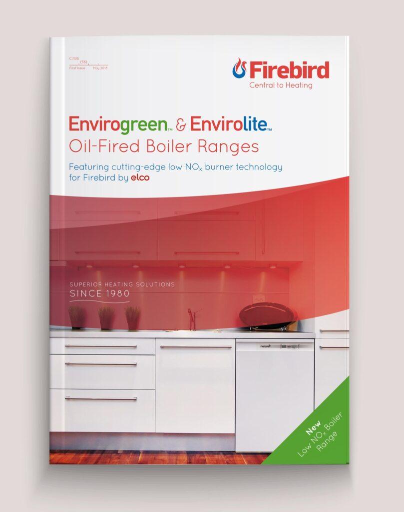 Envirogreen-Brochure-Image-1
