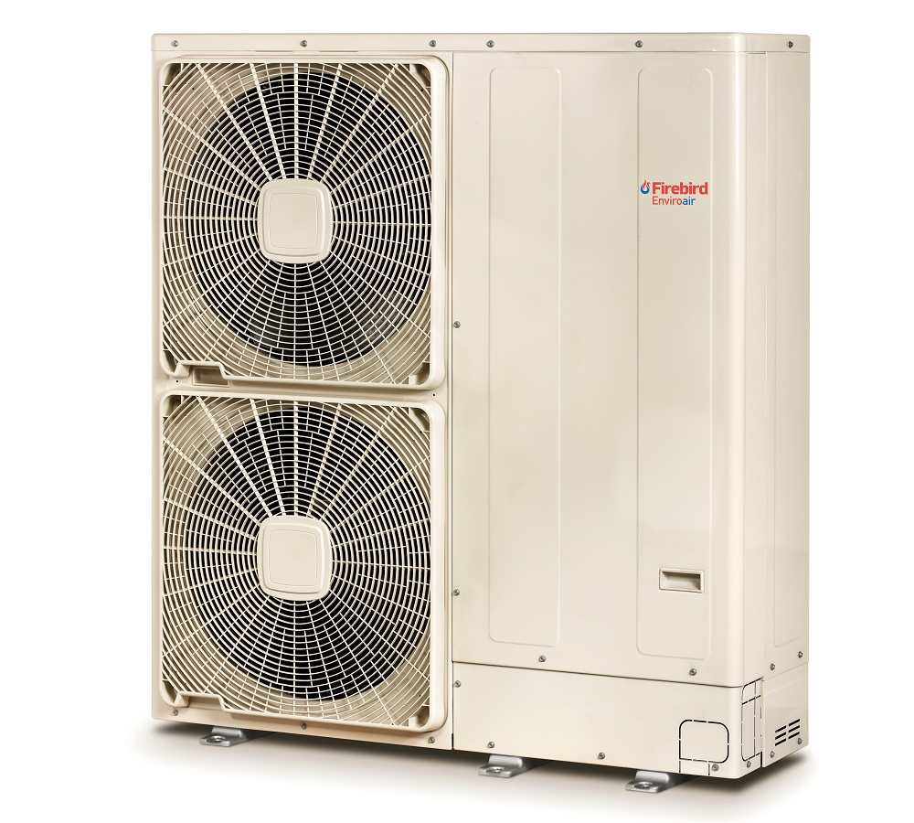 Enviroair-Air-Source-Heat-Pump-1