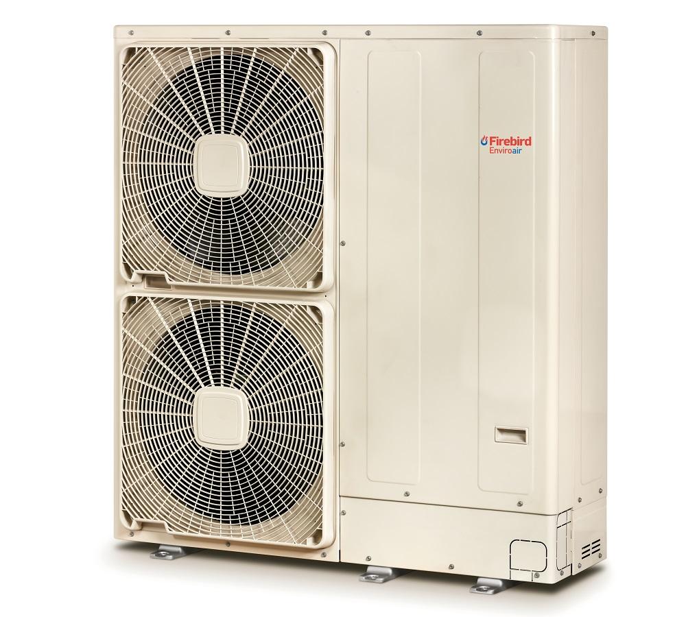 Enviroair-Air-Source-Heat-Pump-1
