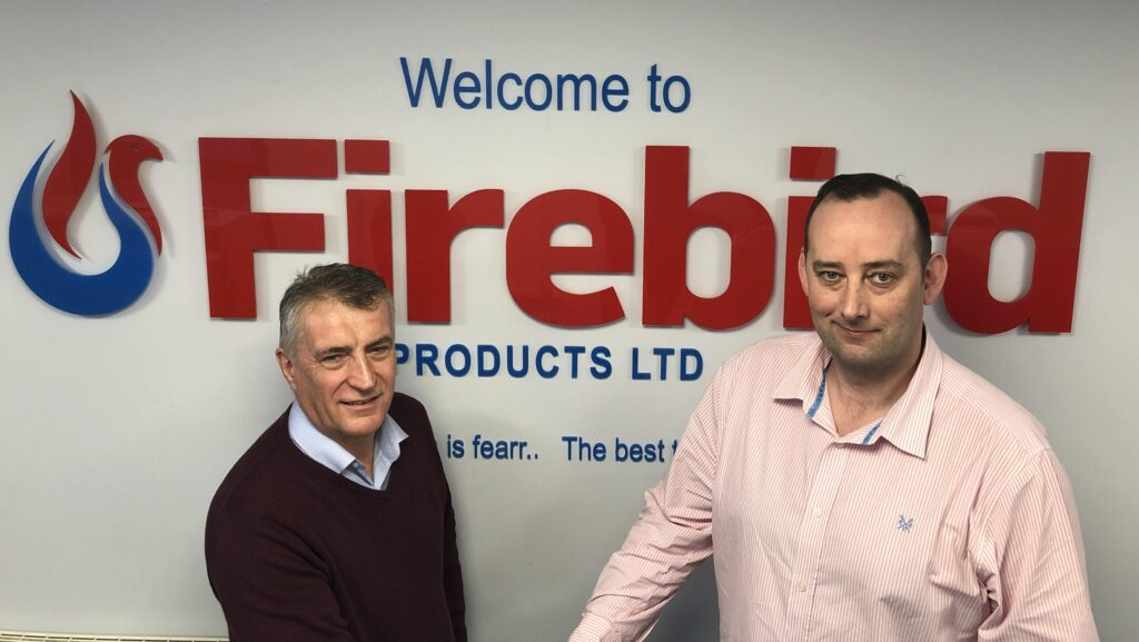 Firebird-Appoint-National-Renewables-Manager